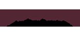 Sel & Miel Doha Logo